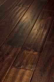 flooring antique sienna jpg 20 20sienna hand sed solid oak 2592x3872