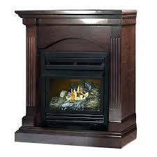 how much do gas fireplace inserts cost cost of double sided gas fireplace to install indoor