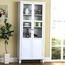 interior slab doors inch interior doors inch closet doors narrow interior french doors interior doors with interior slab doors
