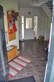 Mit einer vinyl treppe von tilo entscheiden sie sich für eine pflegeleichte antwort und auf eine einfache und schnelle verlegung. Grundriss Flur Planung Treppenaufgang Eingang Erfahrungsbericht Hausbau Blog