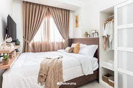 We did not find results for: Desain Tempat Tidur Ala Jepang Language Id 41 Desain Interior Rumah Ala Jepang Guntur Arwan