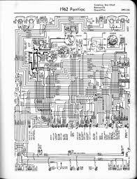 1966 GTO Wiring-Diagram Blower Moter pontiac tempest wiring diagramtempest diagram images wallace racing diagrams pontiac lemans gto schematic large