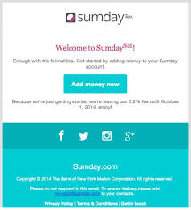 welcome email template 10 best welcome email templates for introductory emails tricksroad