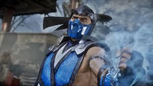 Npd Charts Mortal Kombat 11 Dominates Aprils Npd Charts