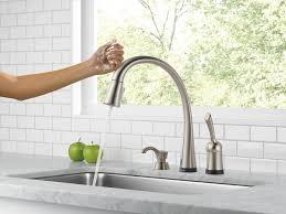 Most Popular Kitchen Faucet Design Top Ten Kitchen Faucets Faucet Top Ten Kitchen Faucet