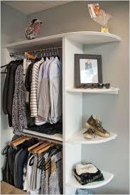 corner closet w bedroom ideas 25 best ideas about no closet solutions on no