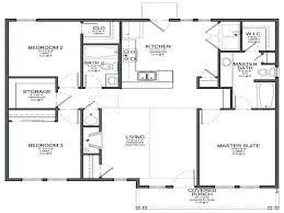 how much does it cost for house plans how much paint for 3 bedroom house low