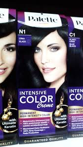 Wella Color Charm Demi Permanent Hair Color Chart 72 Ion Demi Permanent Color Chart Schneidertempel Com