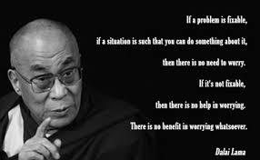 Dalai Lama Quotes Life Beauteous Dalai Lama Quotes On Life Google Search Dalai Lama Pinterest