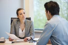 Behavioural Based Interviewing How To Prepare For A Behavioral Job Interview