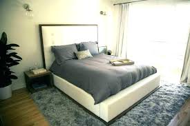 black and white accent rug black bedroom rugs accent rugs for bedroom decorative accent rugs for
