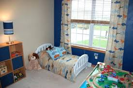 cool bedroom ideas for college guys. Male Bedroom Ideas On A Budget Cool Room For College Guys Cheap Kids Decorating Dorm Stuff F