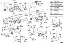 similiar toyota tacoma schematics keywords 2007 toyota tacoma engine diagram image wiring diagram engine