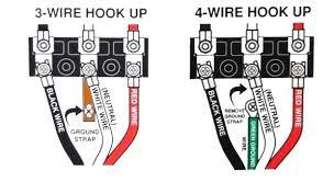 3 wire cords on modern 4 wire appliances jade learning 3 wire cords on modern 4 wire appliances