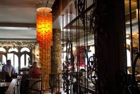 what do you think of this chandelier