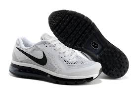 nike air max shoes white and black. nike air max mens running shoes white black,nike ,nike huarache, and black