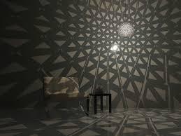 creative diy lamps chandeliers 1 9