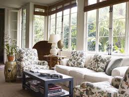sunrooms interior design. Plain Interior In Sunrooms Interior Design D