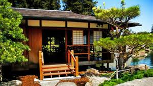 Small Picture Traditional Japanese House Garden Japan Interior Design YouTube