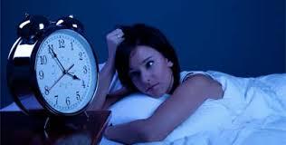 Resultado de imagen de adolescente no duerme
