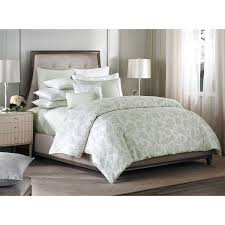 bedding excellent barbara barry poetical king duvet cover sweetgalas bedding sea leaves chelsea cotton sateena8979t good full size of