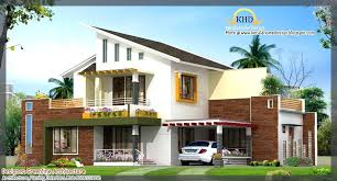 full size of kerala home design pictures images interior awesome house elevation designs floor improvement stunning