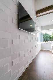 3d wall panels on wall art 3d panels uk with 3d wall panels decorative art wall panels pinterest 3d wall