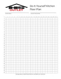 Grid For Drawing With Measurements The Best Worksheets Image