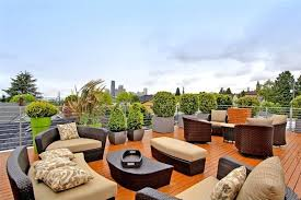 rooftop deck furniture. Contemporary Deck Interior Outdoor Furniture Design Ideas Decorating Rooftop Decks With Home  Advanced Deck Newest 10 Gmatprepstercom