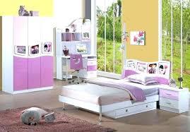 ikea childrens furniture bedroom. Kids Furniture Ikea Teenage Bedroom Kid  Blue Theme For Children . Childrens O