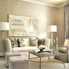 neutral living room decor fine decoration neutral living room decor neutral living room design entrancing amazing neutral living room