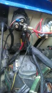 idi no power to half of fuses diesel forum com 7 3 idi no power to half of fuses imag0235 jpg