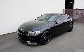 BMW Convertible bmw 435i coupe m performance : BMW Photo gallery