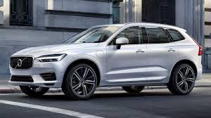 volvo v60 2018 model. brilliant v60 inside volvo v60 2018 model t