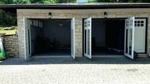 swing garage doors swing out garage doors large size of garage doors custom swing out door swing garage doors