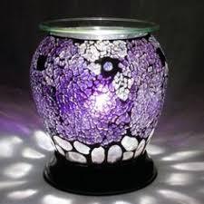 glass vases pebbles for uk purple beads