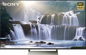 sony tv 4k hdr. sony - 75\ tv 4k hdr