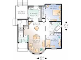 victorian house under 2500 square feet with eplans victorian house plan two story duplex square building