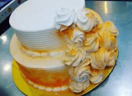 Order Your Loved Ones A Beautiful Birthday Cakes Ab Cake Blog