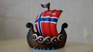 Image result for viking s ks2
