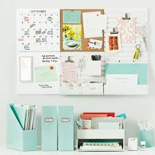 home office organizing. diy home projects office organizing o