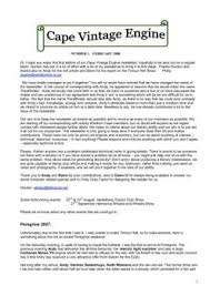 kt76a transponder wiring diagram sgwjjc com pages 1 12 text kt76 transponder wiring diagram kt76a transponder wiring diagram sgwjjc com pages 1 12 text version anyflip