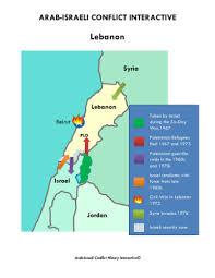 palestinian conflict essay i palestinian conflict essay