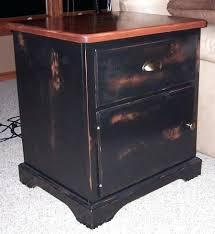 distressed wood furniture diy. How Distressed Wood Furniture Diy
