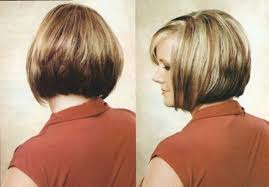 together with 591 best haircuts images on Pinterest   Hairstyles  Hair and Short as well Layered Bob Hairstyles Front And Back View together with 100 Best Bob Hairstyles   The Best Short Hairstyles for Women 2016 furthermore 12 Short Haircuts for Fall  Easy Hairstyles   Popular haircuts additionally  furthermore  also  likewise  additionally Bob Haircuts Back And Front View   Hairstyles Ideas additionally . on bob haircuts back and front view