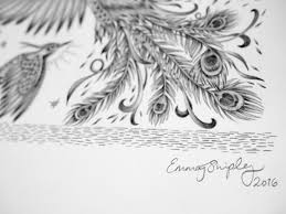 Drawings Of Phoenix Drawings Of Hummingbirds And Flowers Unique Phoenix Drawings In