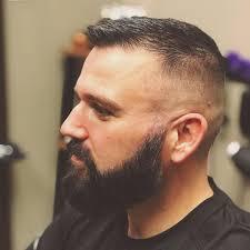 Haircut Or Beard Trim 50 Off Easton London Barber Hair Beard Styling