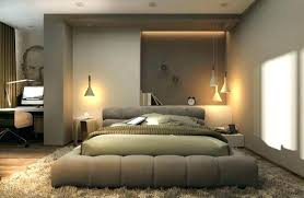 intimate bedroom lighting. Bedroom Lighting Tips Modern A Intimate  And M