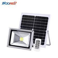 outdoor lighting best solar powered flood light outdoor sensor lights led security lights motion sensor
