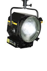 Firepower Wheel Lighting Desisti Lighting Price List Bigit Karikaturize Com